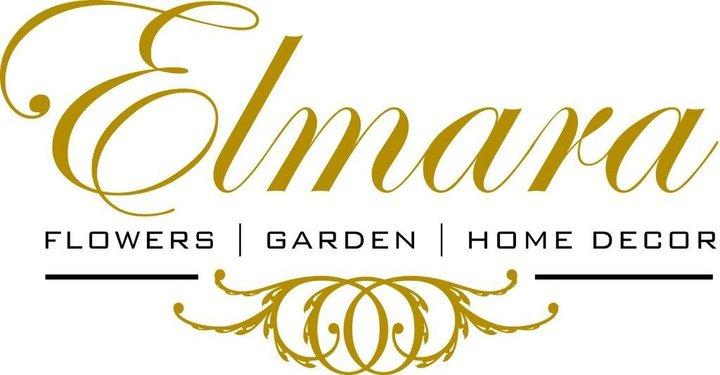 Image result for elmara Flowers