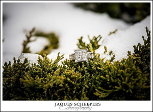 http://www.jaquesphotography.ca Jaques Scheepers Photography